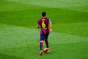 Nuevos ídolos, nuevos números: los dorsales más históricos del Barcelona buscan dueños para el futuro