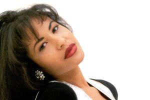 Así luce Selena Quintanilla en el cómic estadounidense que protagonizará