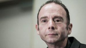 """Muere de cáncer el """"paciente de Berlín"""", la primera persona del mundo curada de VIH"""