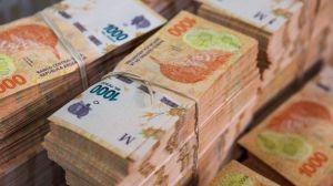 """""""Argentina debería deshacerse de su peso y ponerlo en un museo"""", dice el economista Steve Hanke"""
