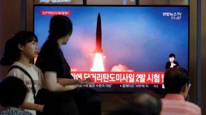 El documental que revela cómo Corea del Norte evade las sanciones internacionales