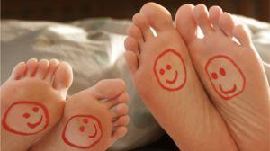 8 hábitos de higiene necesarios para antes y después del sexo