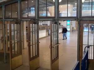 Más de 500 mil personas están desempleadas en la ciudad de Nueva York: una mejora desde el verano