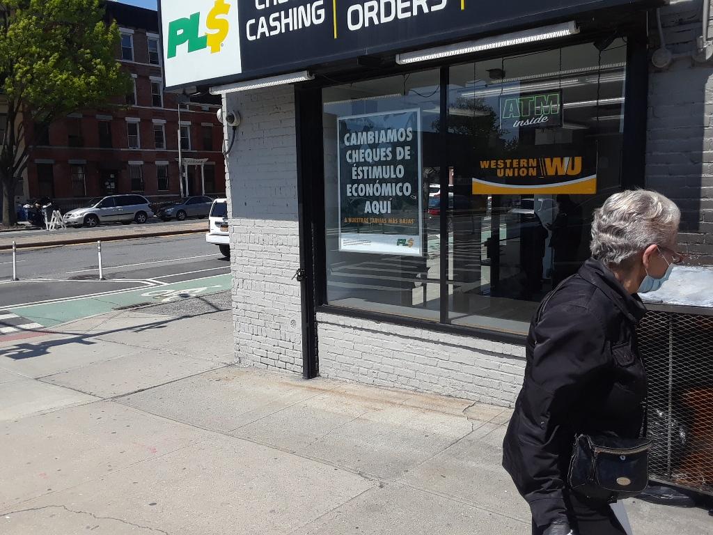 Dos hijas ocultaron por años la muerte de su madre para seguir cobrando pensión en Nueva York