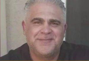 Bombero de California desaparecido en México se había citado con una mujer