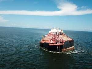 Una más del 2020: Petrolero venezolano podría causar un desastre ambiental histórico