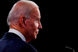Empresario advierte a sus empleados sobre despidos si Biden gana las elecciones