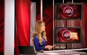 'Al Rojo Vivo' cambia otra vez: Los nuevos presentadores serán...