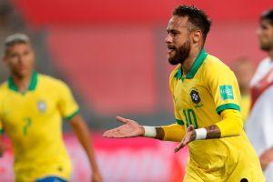 La curiosa razón por la que le suspendieron a Neymar su cuenta de Twitch
