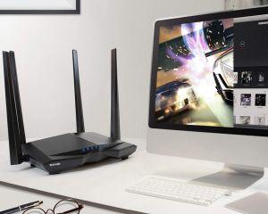 Los mejores routers de alto alcance para mejorar la señal del wifi en casa