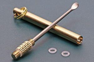 Los 4 mejores kits de herramientas para limpiar tus oídos de forma segura