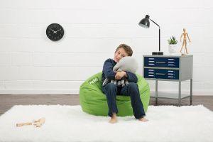 Los 5 mejores muebles y decoraciones baratas para el cuarto de tus hijos