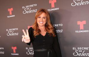 Los fans piden que María Celeste se quede en Univision