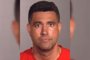 24 años de cárcel para hispano por matar a famoso pizzero durante robo en Nueva York; mafia descartada