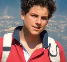"""Beatifican a Carlo Acutis o """"el influencer de Dios""""; murió hace 14 años y su cuerpo permanece casi intacto"""
