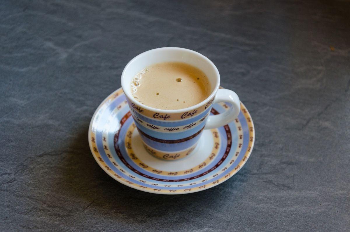 ¿Cómo se debe tomar el café cubano? 4 opciones para ordenarlo