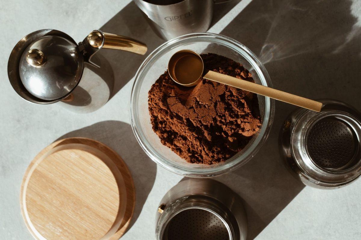 ¿El café ayuda o causa inflamación?