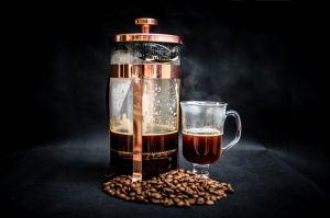 El café y el té verde reducen el riesgo de muerte de diabéticos