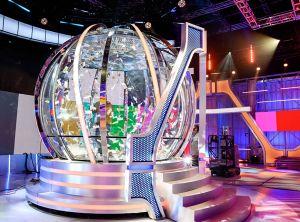 El impresionante armado de 'El Domo del Dinero': El show que hará historia en Telemundo
