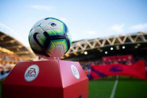 Millonaria recompensa por jugar: La FIFA repartirá más de 4 millones de dólares a videojugadores en torneos