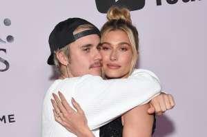 Justin y Hailey Bieber han aprovechado el confinamiento para afianzar su matrimonio