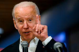 ¿Biden aumentará los impuestos de todos? La respuesta es no, sólo de los más ricos