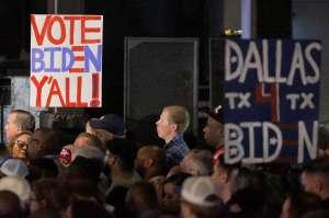 La batalla por Texas en las Elecciones 2020: ¿Dejará de caer en manos republicanas?
