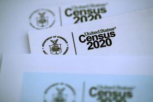 El Censo 2020 continuará hasta el 31 de octubre por mandato de tribunales