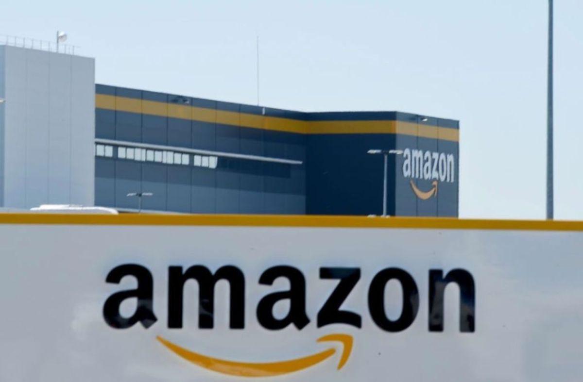 Amazon anuncia 4,500 empleos temporales en Nueva York pagando más del salario mínimo