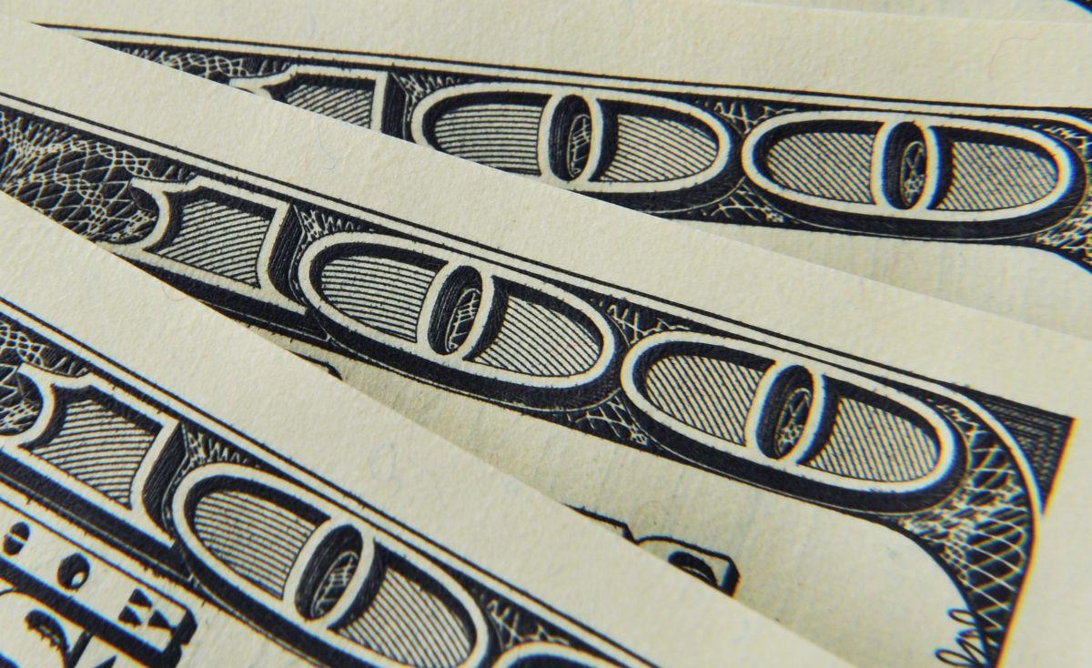 ¿Cuál es el periodo establecido por ley para que el IRS distribuya cheques de estímulo de $600 en segunda ronda?