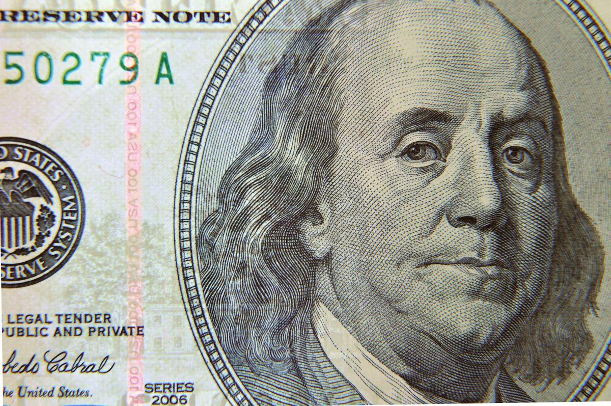 A cuánto se vende el dólar hoy en México: El peso gana ante la expectativa de un nuevo paquete de apoyo