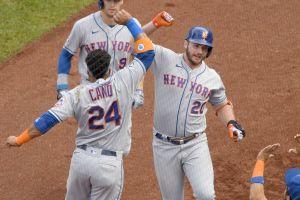 Propietarios de MLB aprobaron la venta de los Mets al multimillonario Steve Cohen