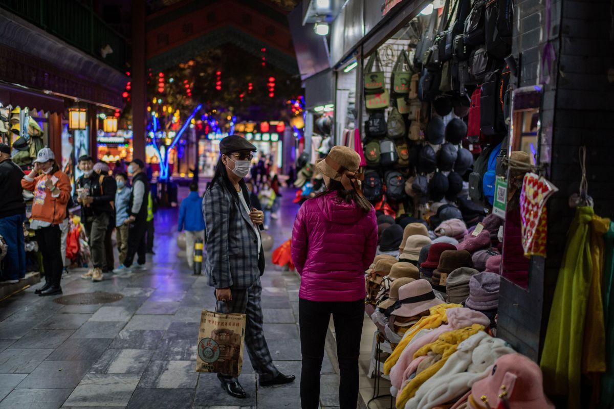 Economía china: 4 claves del notable crecimiento del país asiático tras los cierres por la pandemia