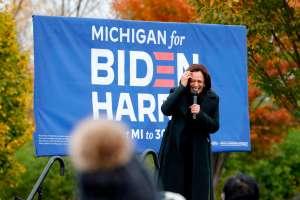 ¿Por qué recuperar Michigan es tan importante para los demócratas?