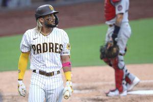 Fernando Tatis Jr. es el rostro latino de MLB en el Mes de la Herencia Hispana, según encuesta