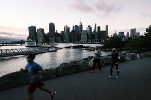 Las 10 mejores ciudades de EEUU para vivir en 2021, con todo y pandemia