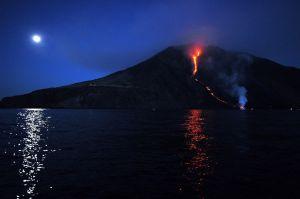FOTOS: El paraíso sexual se encuentra en estas islas italianas