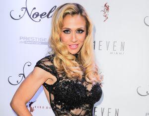 Noelia asegura que conductores de 'El Gordo y La Flaca' la silenciaron tras denunciar abuso de Topy Mamery