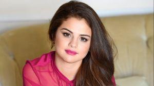 Selena Gomez y su admiración por 'La Reina del Tex-Mex'