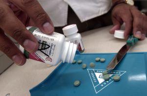 La empresa Purdue Pharma deberá pagar $8,000 millones de dólares por vender un opiáceo adictivo