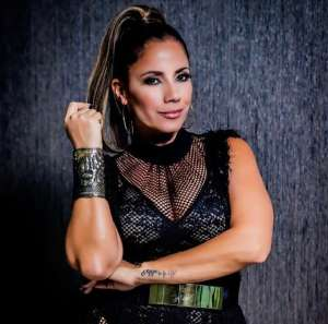 Confirmado: Melina León sale del hospital