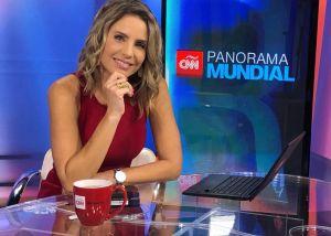 María Alejandra Requena: A 2 años de la muerte de su esposo vuelve a apostar al amor