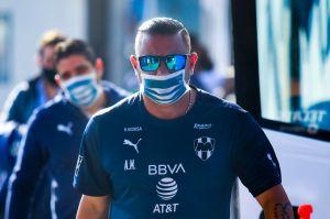 """Antonio Mohamed compara a América con Boca Juniors: """"Tiene la misma relevancia"""""""