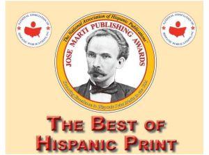 El Diario NY es el mejor periódico hispano de Estados Unidos según la NAHP