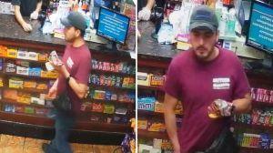 La policía identificó a un latino por mujer violada en una calle de Queens