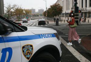 Un muerto y dos heridos graves dejó tiroteo en El Bronx; 8 baleados en un día en la ciudad