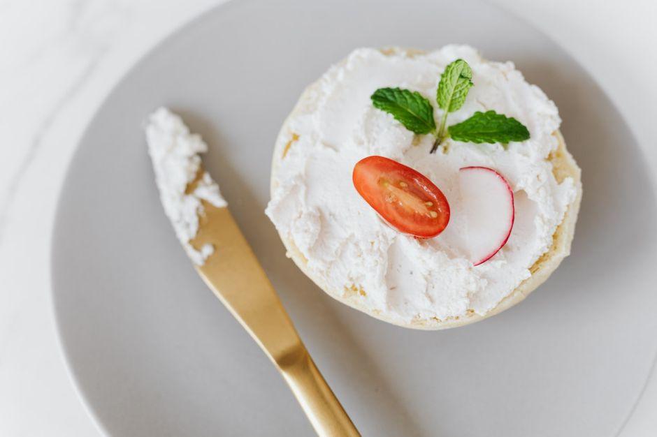 Cómo se hace el queso: ¿qué tan bueno es realmente para la salud?