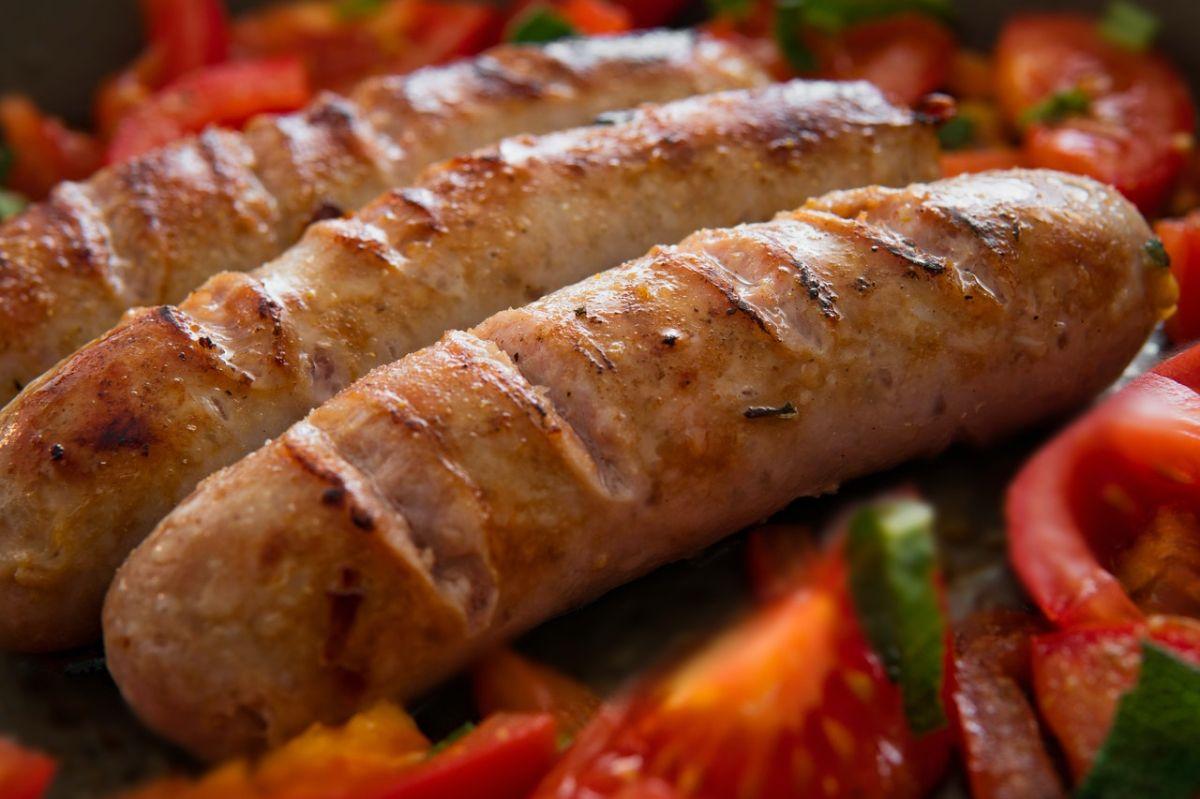 Cuáles son los cuatro alimentos que debes comer menos para reducir tu riesgo de morir por enfermedad cardíaca