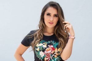 Dulce María explica las razones por las que no participará en el reencuentro de RBD