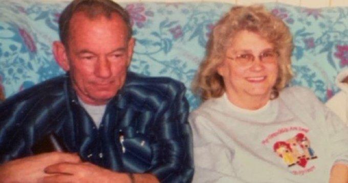 FBI: secuestraron a abuelos de Nueva York a Canadá para cobrar deuda millonaria de drogas de su nieto